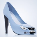 opel-agila-high-heel-shoes-1