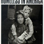 chp_homeless_1296676324