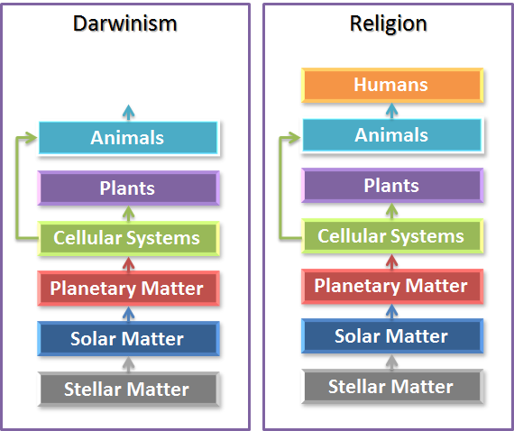 """darwinism and divinity essays on evolution and religious belief His book darwin, divinity, and the dance of the cosmos8 is an apology for an """"ecological christianity"""" that assumes the interconnectedness of all of creation in his reconstruction of the christian faith, he argues that the universe itself has a consciousness and that evolution is the primary driver of its sacred story."""