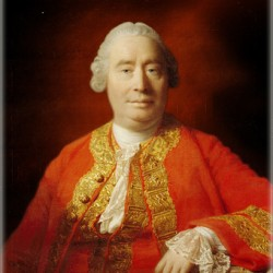 david-hume-philosopher-high-resolution-portrait