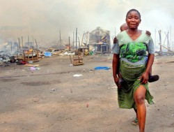 war-conflict-rape-in-drcongo