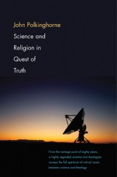 Science and Religion Quest for Truth