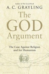 The_God_Argument_by_A._C._Grayling