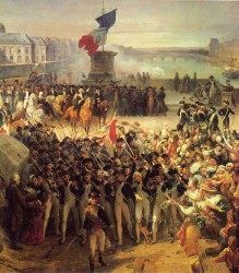 06_french_revolution.cover_
