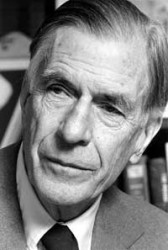 john_kenneth_galbraith