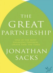 The-Great_Partnership