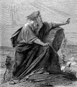moses-old-testament-prophet-1152289
