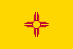 1024px-Flag_of_New_Mexico