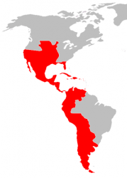 330px-Spanish_Empire-Americas