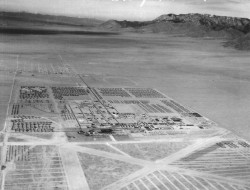 Sandia-National-Labs-1945-600 750