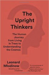 The Upright Thinkers Amazon